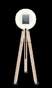 Photobooth: GIF Booth
